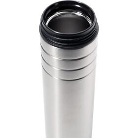 Esbit WM TL Vacuum Flask 700ml, edelstahl